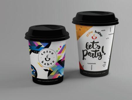 Cezve Kahve