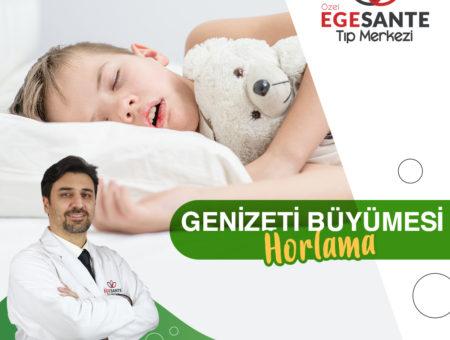 Egesante Tıp Merkezi